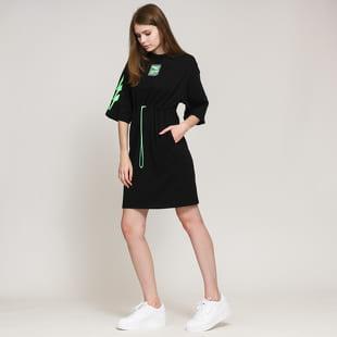 Puma Evide Dress