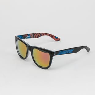 Santa Cruz Screaming Insider Sunglasses