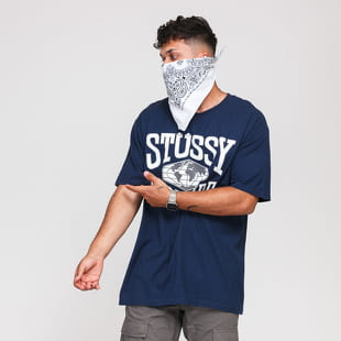 Stüssy Worldwide Tee
