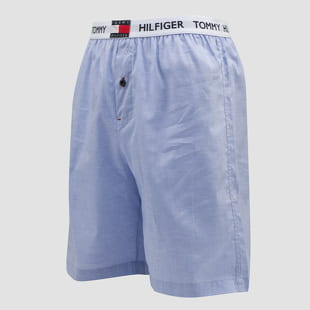 Tommy Hilfiger Woven Short