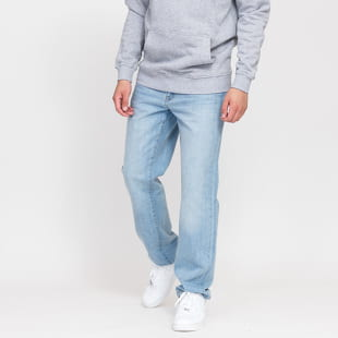 Urban Classics Loose Fit Jeans