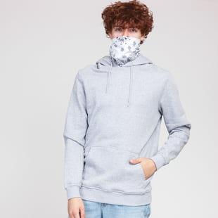 Urban Classics Organic Basic Hoody