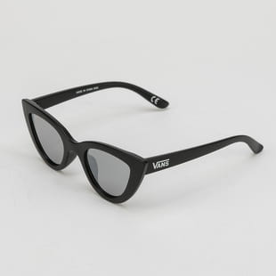 Vans WM Retro Cat Sunglasses