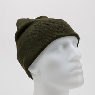 WOOD WOOD Wool Gerald Tall Beanie
