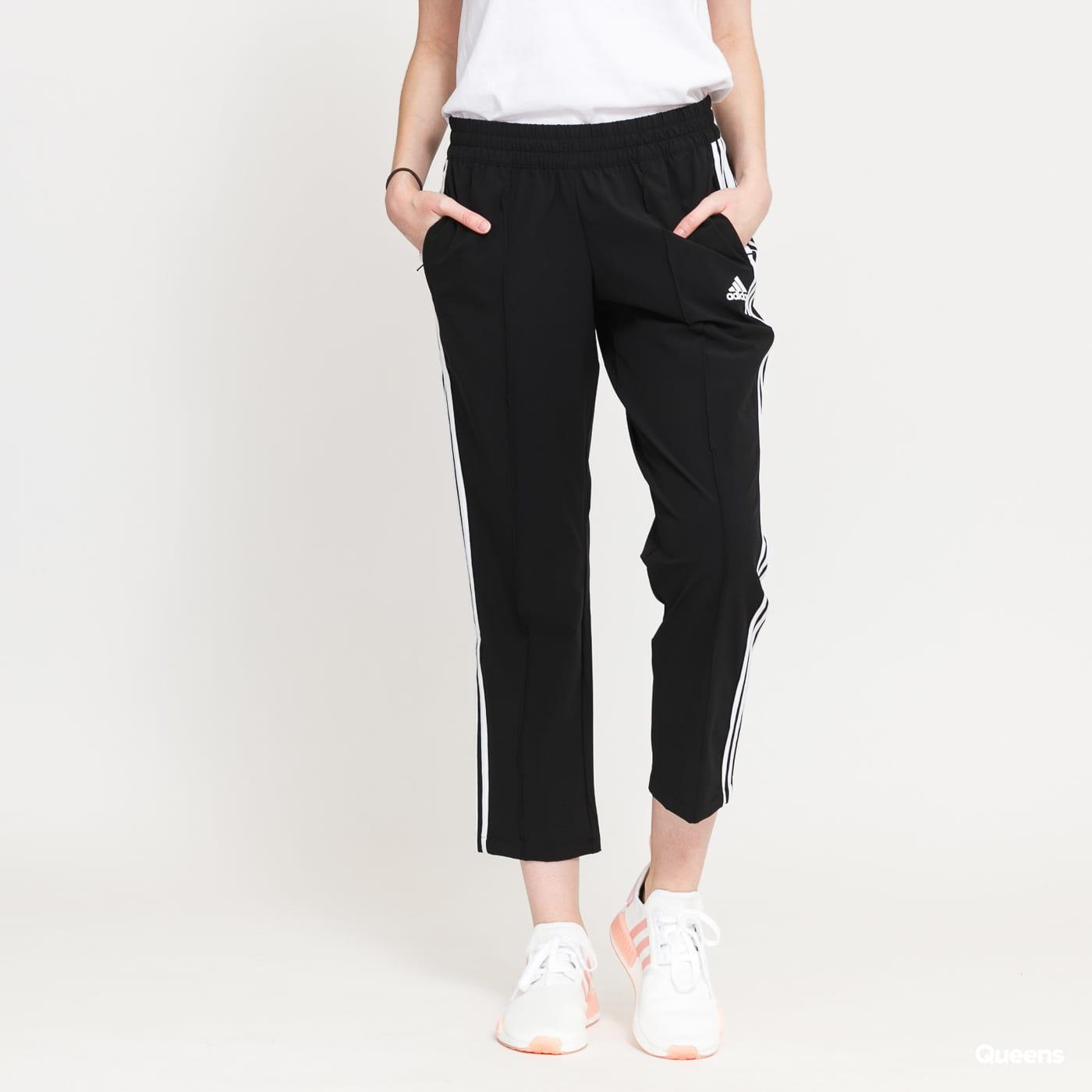 adidas Performance 3S Woven 78 Pant black