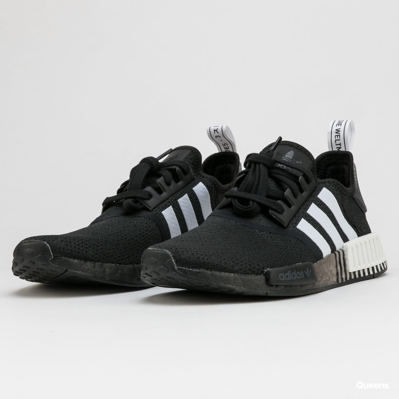 Sneakers adidas Originals NMD_R1