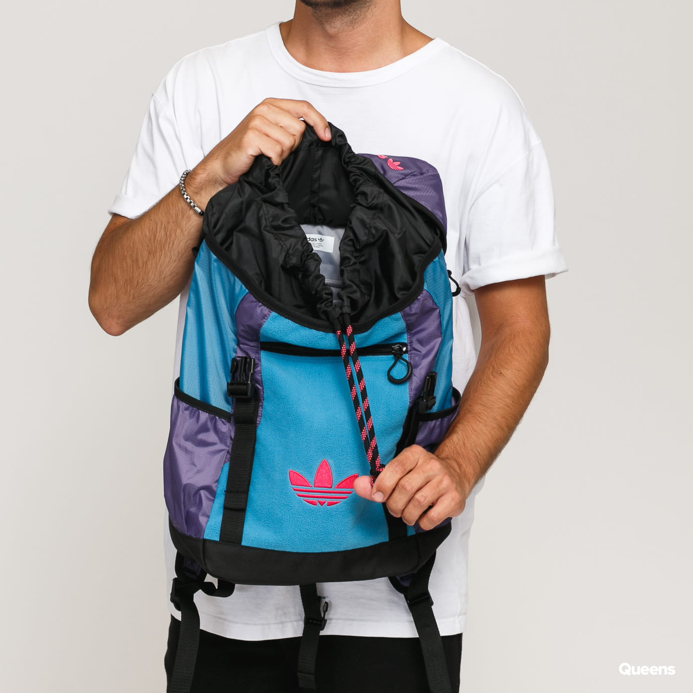 adidas Originals PE Toploader Backpack