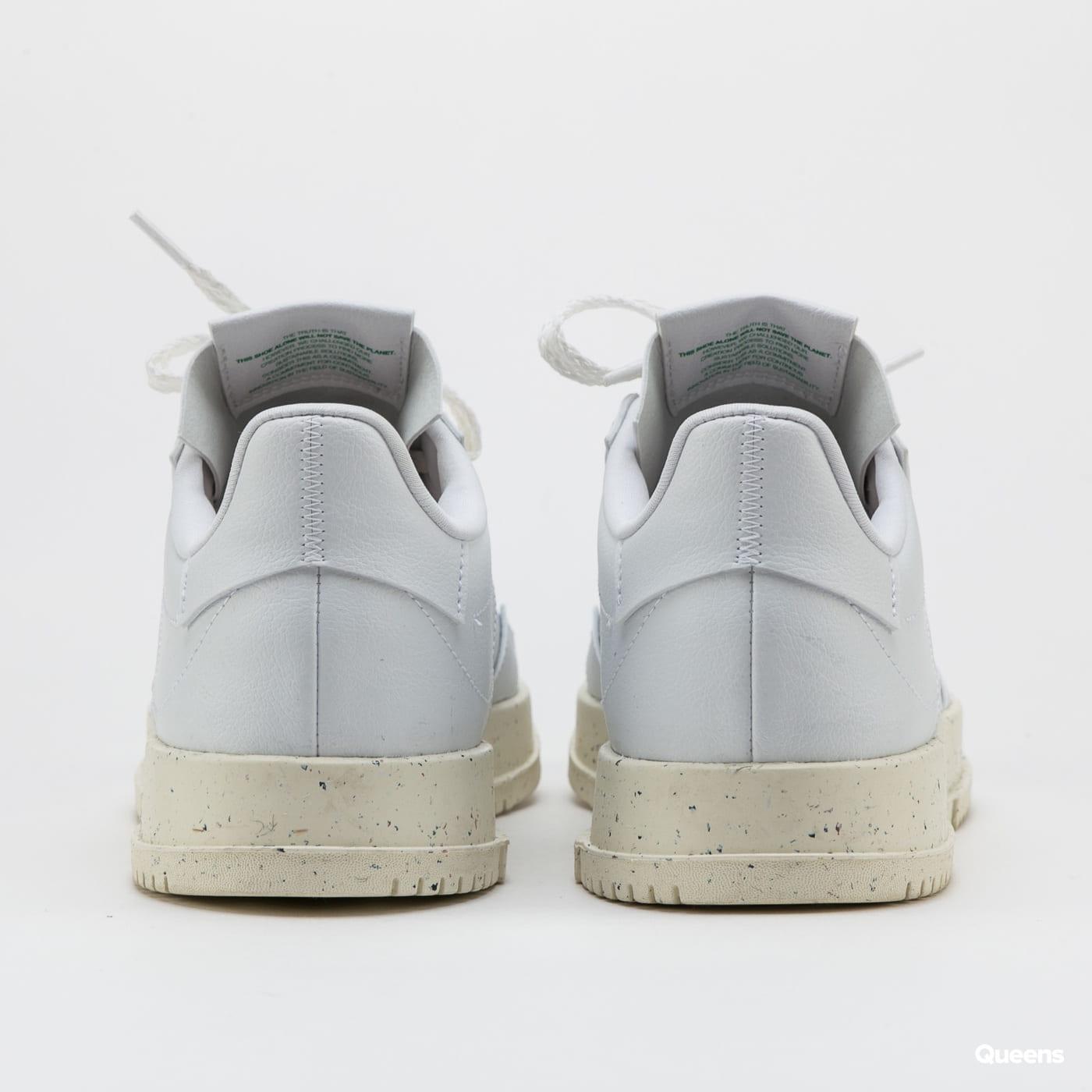 adidas Originals SC Premiere ftwwht / owhite / green
