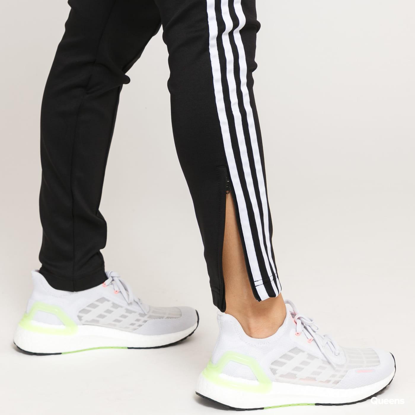 adidas Originals SST Pants PB černé