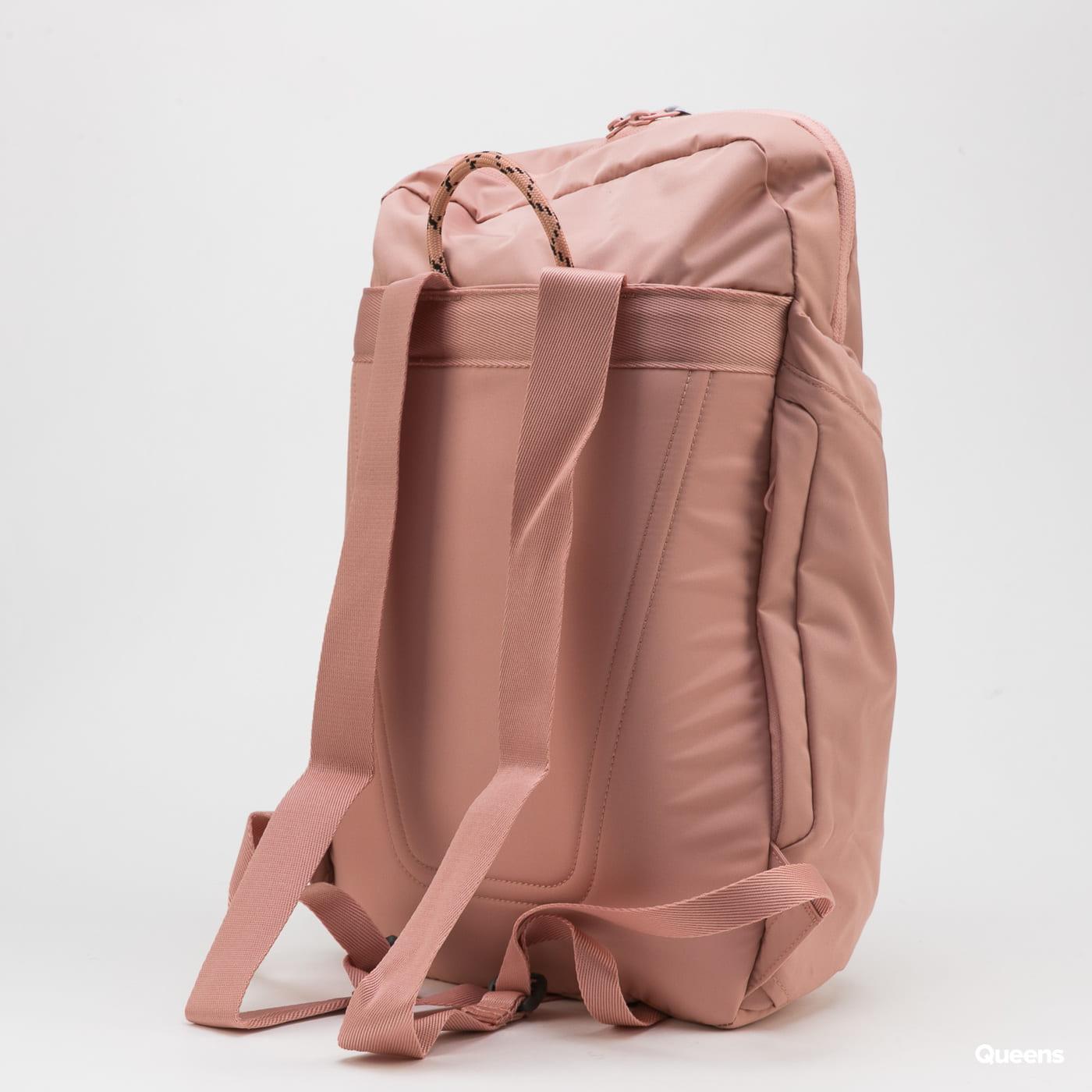 AEVOR Light Pack růžový
