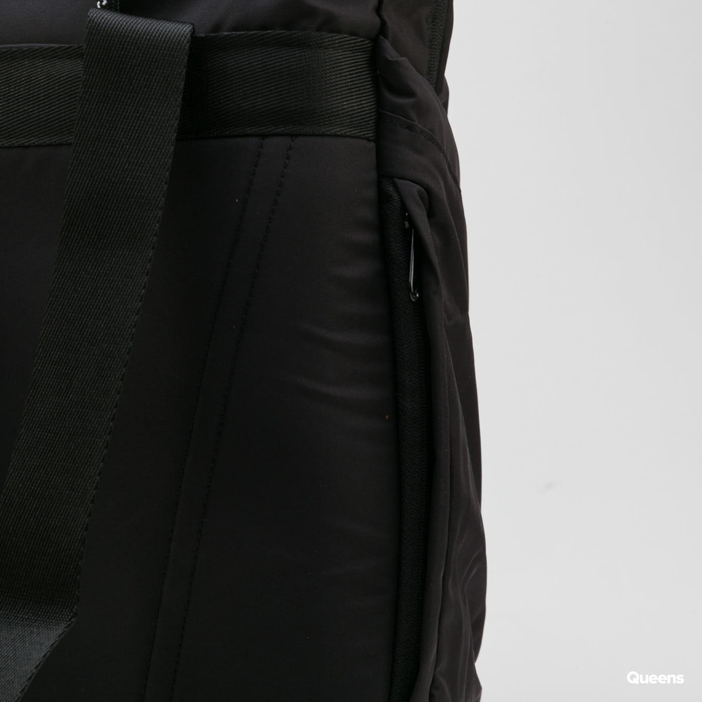 AEVOR Light Pack black