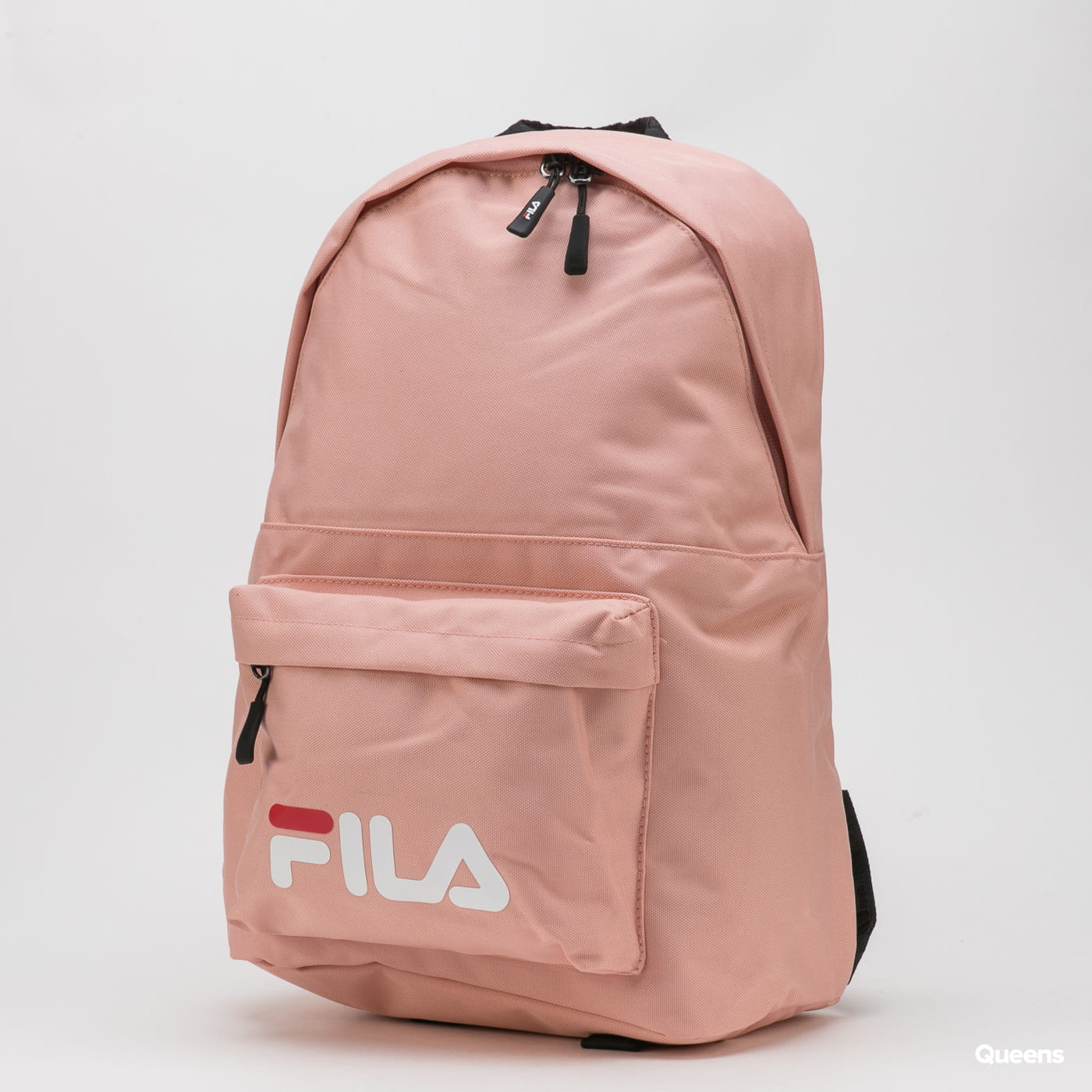 Fila Backpack S'Cool Two pink