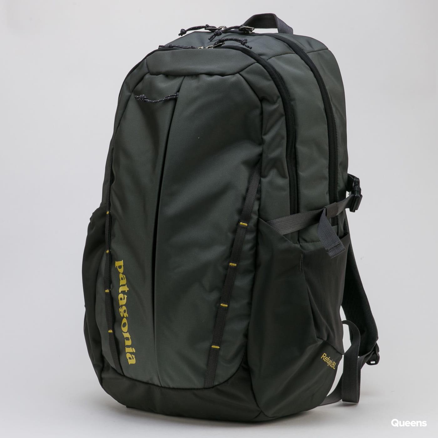 Patagonia Refugio Pack 28L