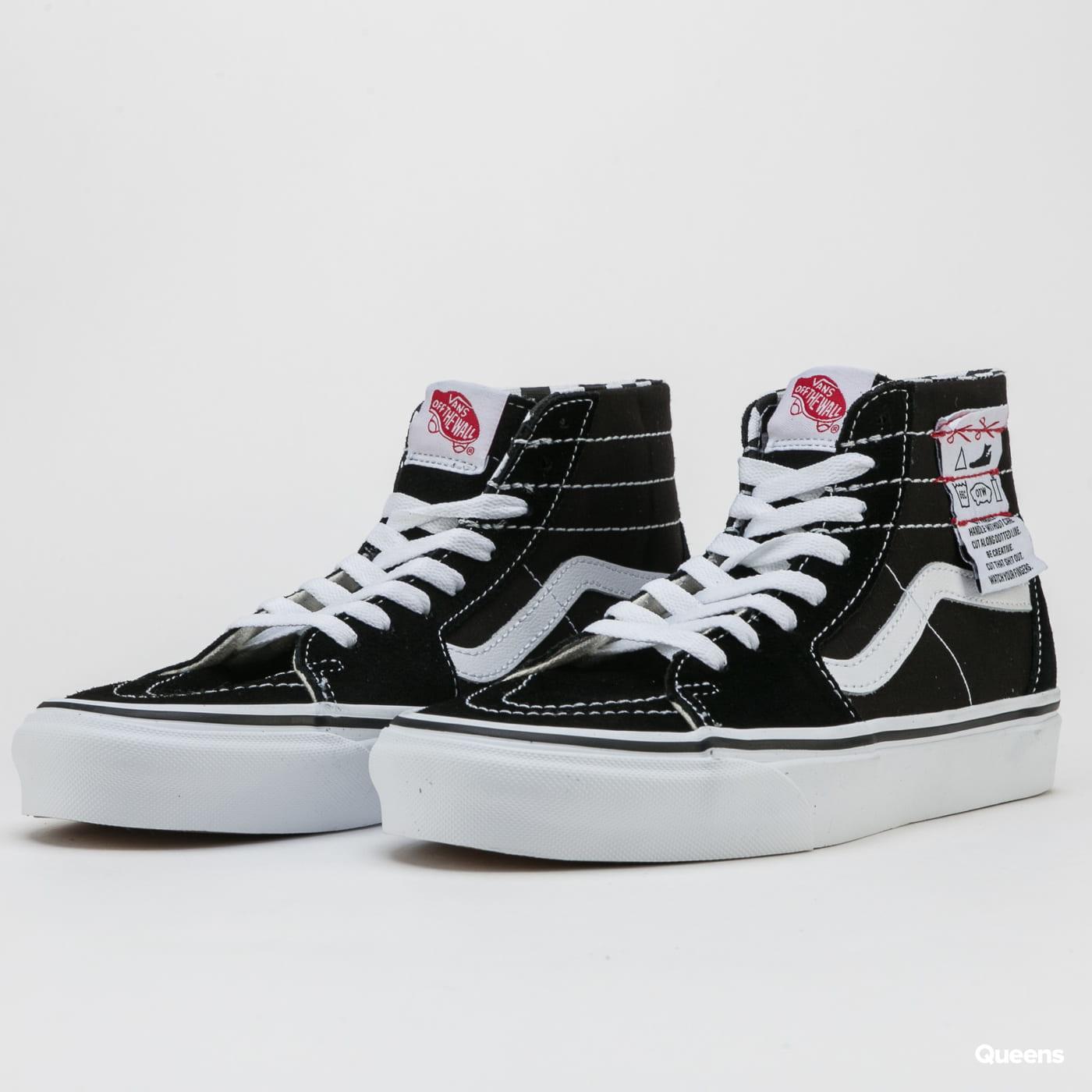 Sneakers Vans Sk8-Hi Tapered