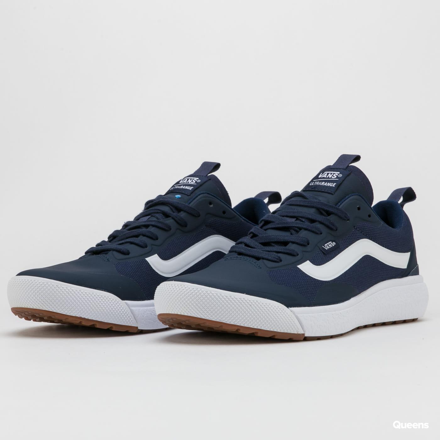 Sneakers Vans Ultrarange Exo