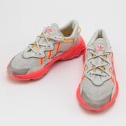 adidas Originals Ozweego W talc / sigpink / sogold