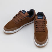 etnies Marana brown / navy