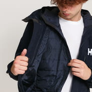 Helly Hansen Rigging Coat navy