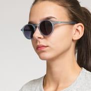 IZIPIZI Sunglasses #D světle modré / černé