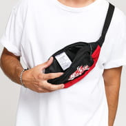 Jordan Jumpman Classics Crossbody černá / červená