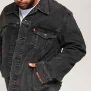 Levi's ® The Trucker Jacket raider trucker
