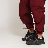 Nike M NRG ACG Convertible Pant vínové