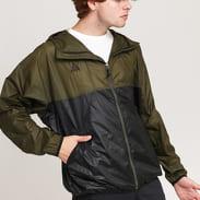 Nike M NRG ACG Lightweight Jacket černá / olivová