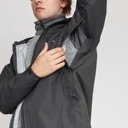 Patagonia M's Torrentshell 3L Jacket tmavě šedá
