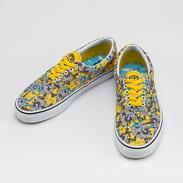 Vans Era (the Simpsons) ltchysctchy