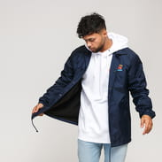 Vans MN The Simpsons Torrey Coach Jacket navy