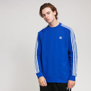 adidas Originals 3-Stripes Crew
