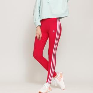 adidas Originals 3 Stripes Tights