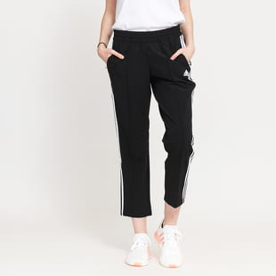adidas Performance 3S Woven 78 Pant