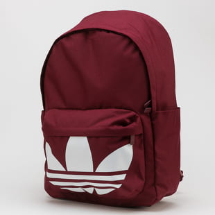 adidas Originals AC Classic Backpack