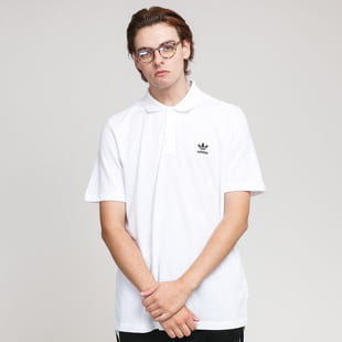adidas Originals Essential Polo