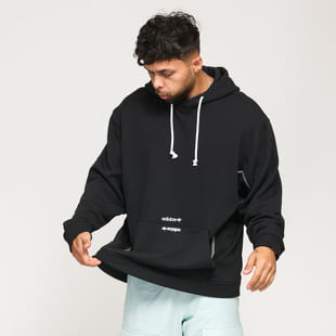 adidas Originals Fashion Hoody
