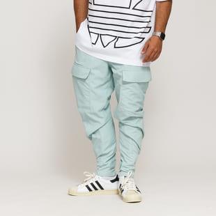 adidas Originals FS LT Nylon TP