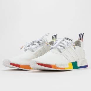 adidas Performance NMD_R1 Pride