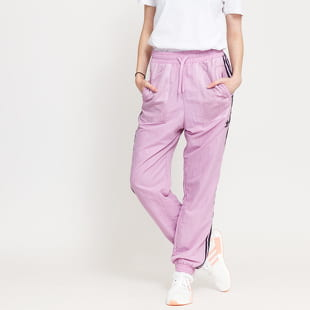 adidas Originals Nylon Pant