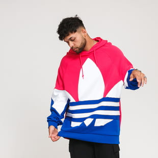 adidas Originals Out Color Block Hood