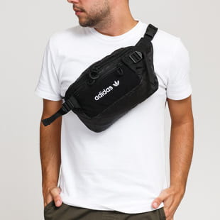 adidas Originals Premium Waistbag L