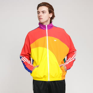 adidas Originals Pride Off Center