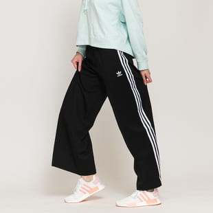 adidas Originals Relaxed Pant PB