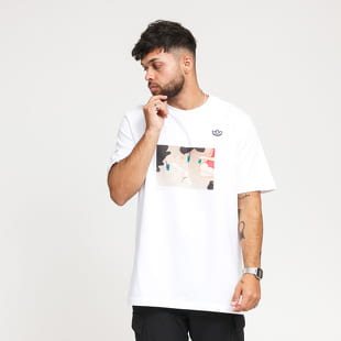 adidas Originals Samstag Photo Tee