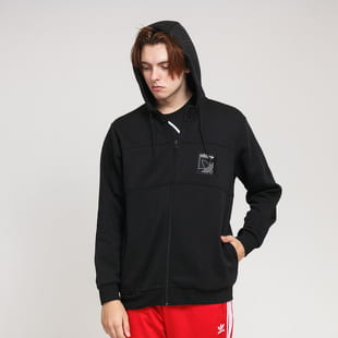 adidas Originals Sport Icon FZ Hoody