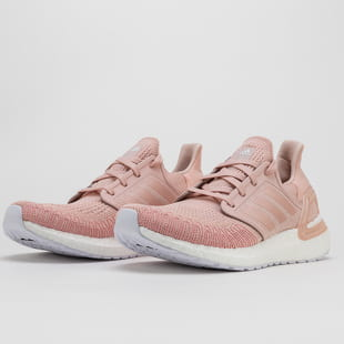 adidas Performance Ultraboost 20 W