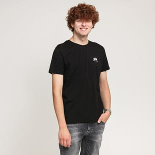 Alpha Industries Backprint Tee