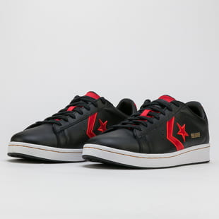 Converse Pro Leather Gold Standard OX