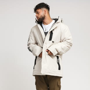 Helly Hansen Winter Parka
