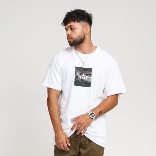 HUF Voyeur Logo T-Shirt